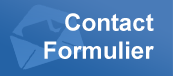 Contact Formulier